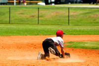 MC All Stars 6-13-2015 Game 3