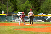 MC All Stars 6-13-2015 Game 4